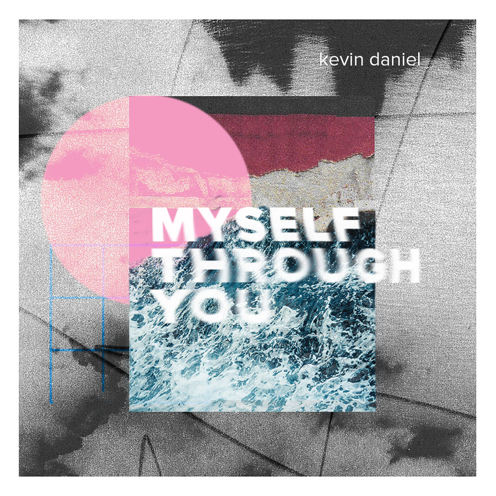 Myself Through You Cover copy.jpg