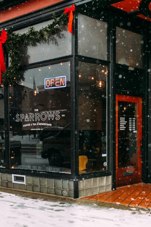 Sparrows_BridgeSt-5.jpg