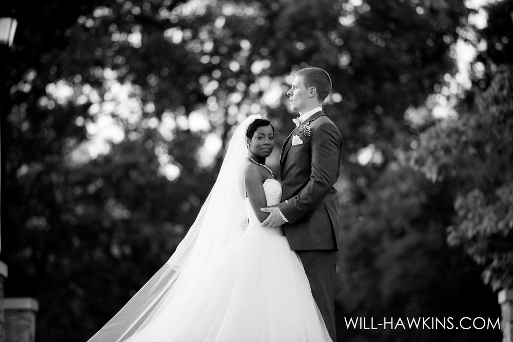 Virginia Wedding Photography Virginia Beach Wedding Photographer Will Hawkins Photography