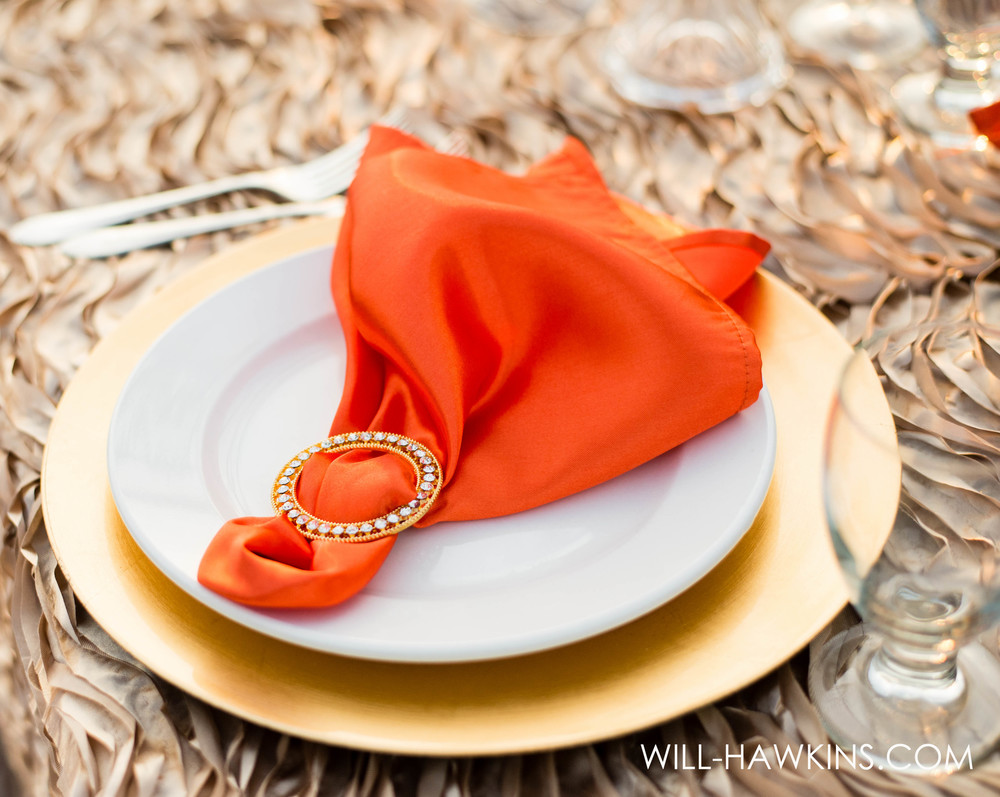 Will Hawkins Photography Virginia Wedding Photographer Norfolk Wedding Photographer Norfolk Plaza Hotel