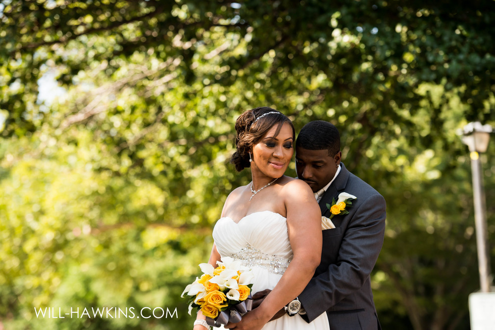 Will Hawkins Photography Portsmouth Renaissance Hampton Roads Wedding Photographer