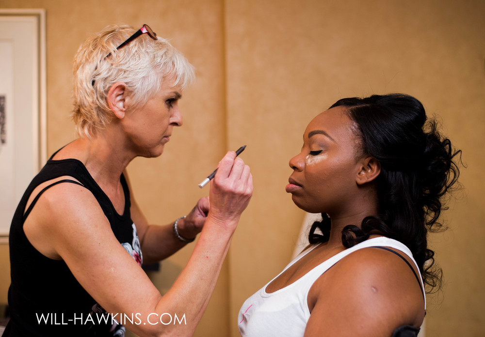 Las Vegas Destination Wedding Photographer Will Hawkins Photography Virginia Beach Wedding Photographer