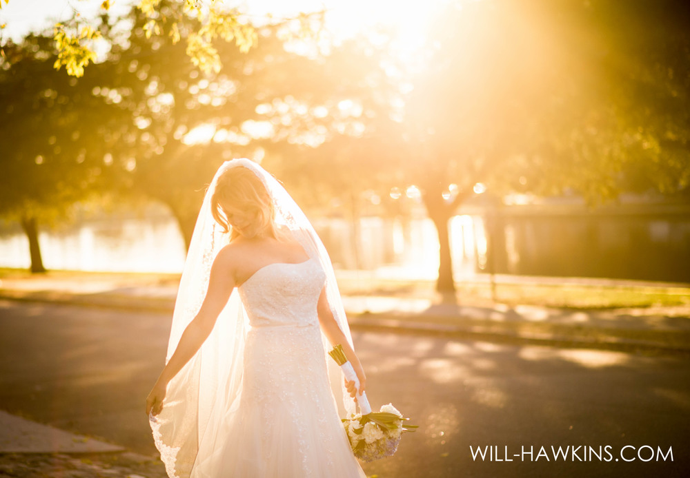 Will Hawkins Photography Women's Club of Portsmouth