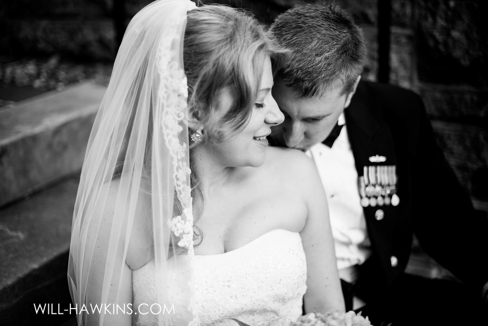 Will Hawkins Photography Virginia Beach Wedding Photographer