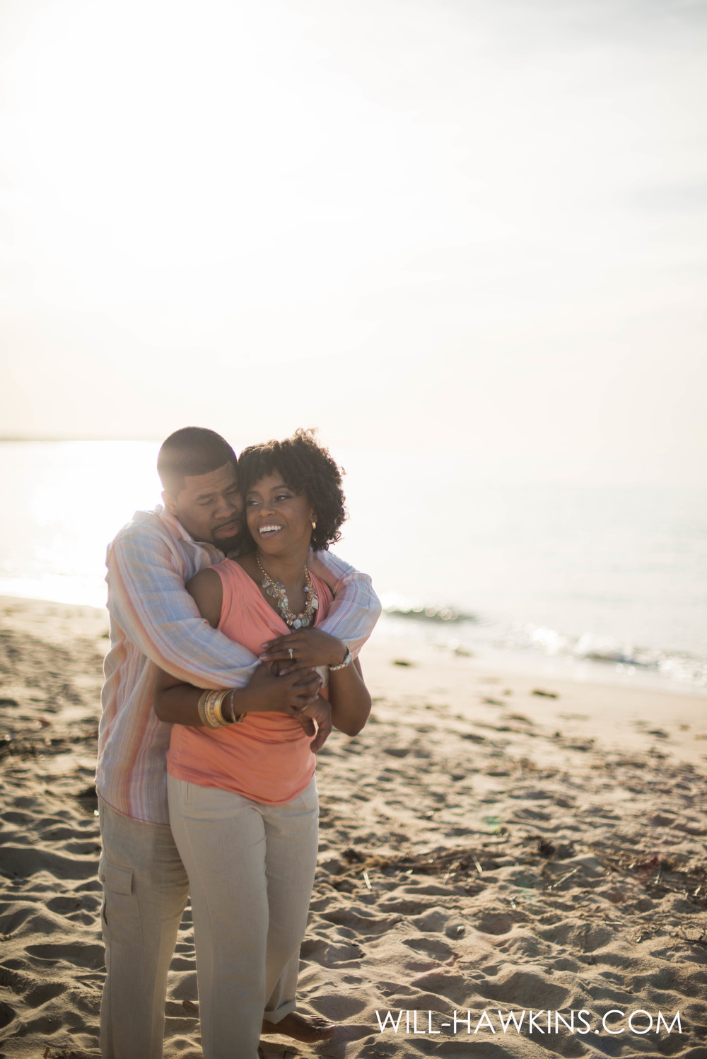Norfolk Wedding Photographer Virginia Beach Wedding Photographer Engagement Photographer