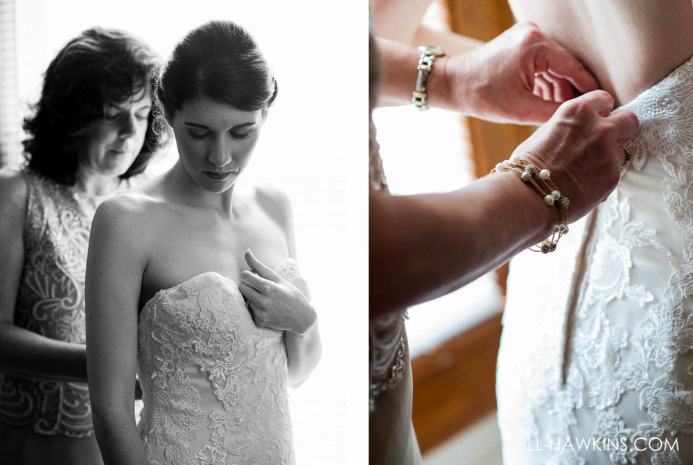 Will Hawkins Photography Williamsburg Wedding Photographer Virginia Beach Wedding Photographer Williamsburg Winery