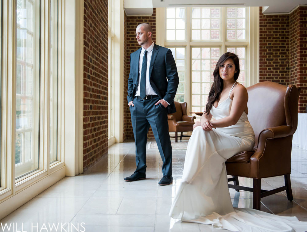 Will Hawkins Photography Virginia Beach Wedding Photographer Destination Wedding Photographer