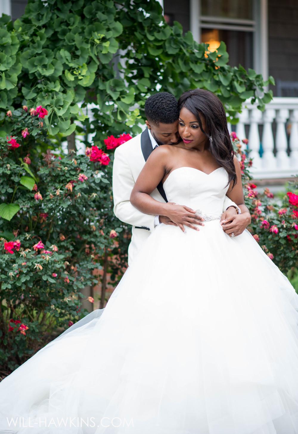 Virginia Wedding Photographer Will Hawkins Photography Virginia Beach Wedding Photographer Chrysler Museum of Art