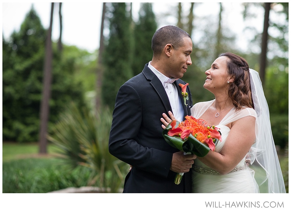 Virginia Wedding Photographer, Virginia Beach Wedding Photographer, Botanical Gardens, Wedding Photographer, Norfolk Wedding Photographer, Virginia Engagement Photography,