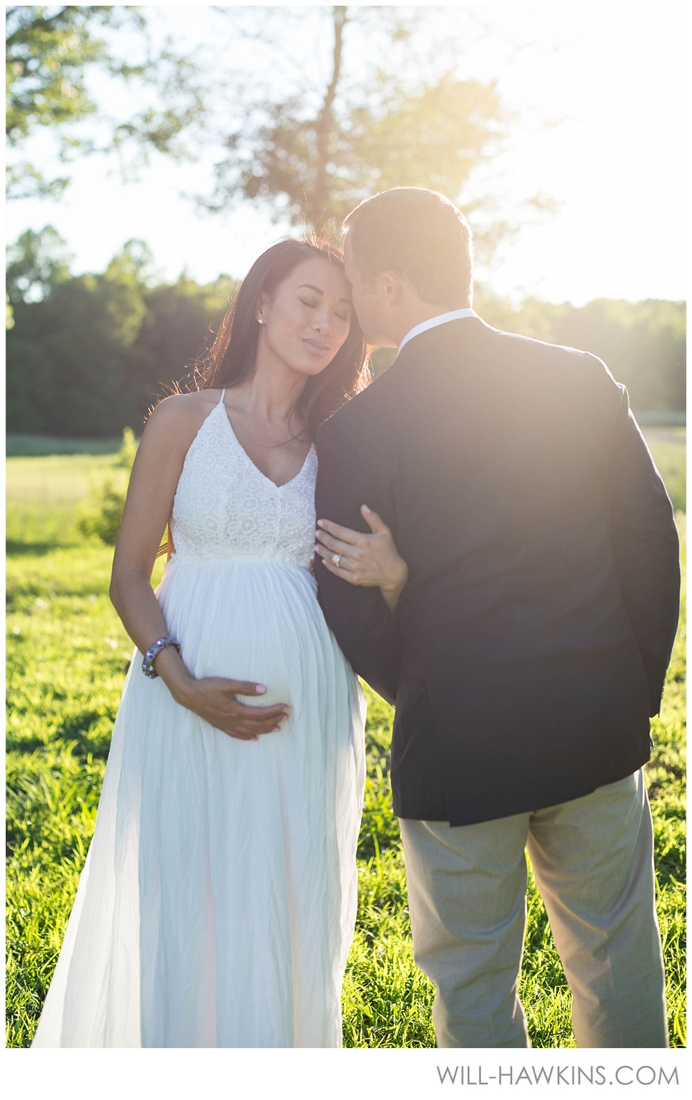 Will Hawkins Photography Virginia Photographer Maternity Photographer Lifestyle Photographer
