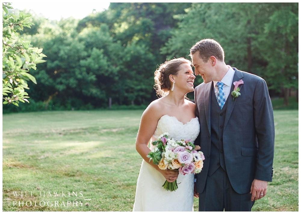 Will Hawkins Photography Virginia Wedding Photographer Virginia Beach Wedding Photographer Orange Virginia Wedding Photographer Chestnut Hill Bed and Breakfast Wedding