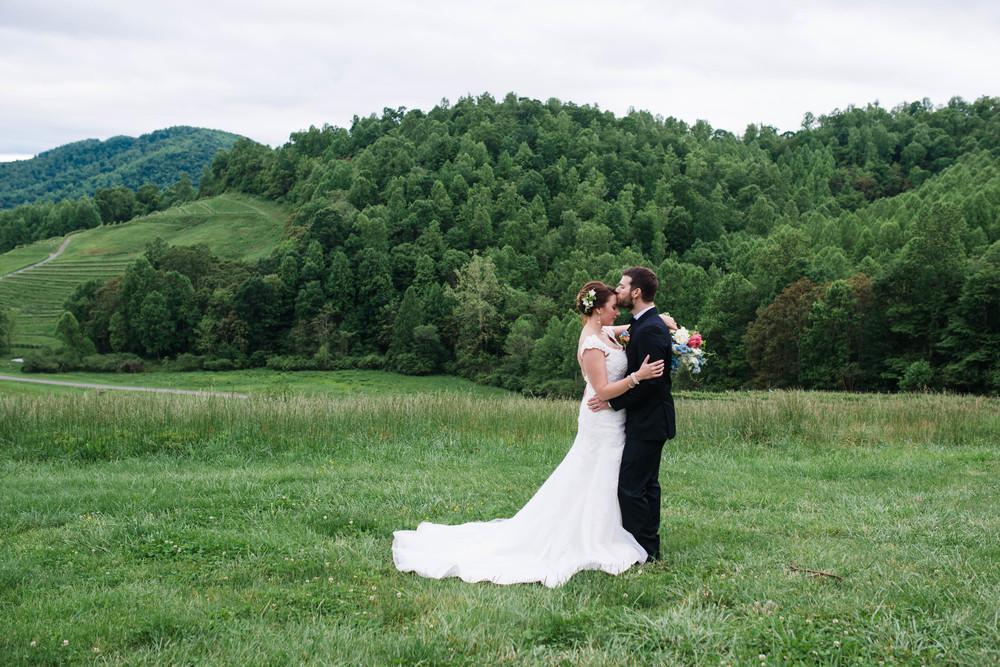 Will Hawkins Photography, Virginia Wedding Photographer, Virginia Beach Wedding Phootgrapher, Destination Wedding Photographer (181 of 431).jpg