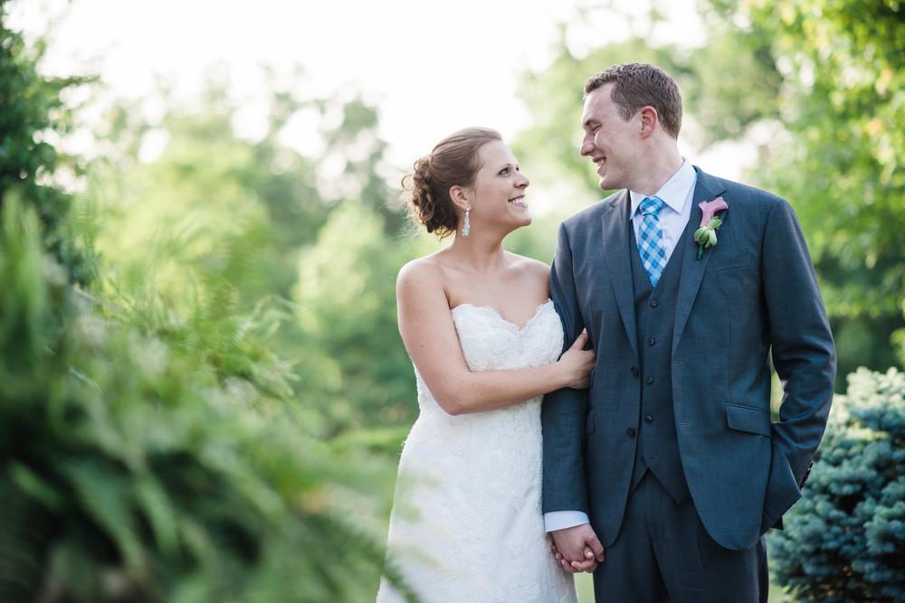Will Hawkins Photography, Virginia Wedding Photographer, Virginia Beach Wedding Phootgrapher, Destination Wedding Photographer (213 of 313).jpg
