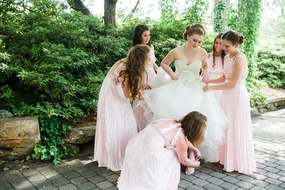 Will Hawkins Photography, Virginia Wedding Photographer, Virginia Beach Wedding Phootgrapher, Destination Wedding Photographer (75 of 365).jpg
