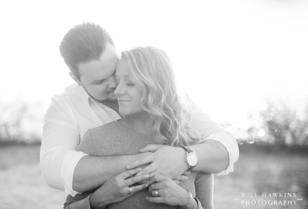 Will Hawkins Photography Lions Gate Bridge Engagement Session Virginia Wedding Photographer Newport News Engagement Session Virginia Beach Engagement Session