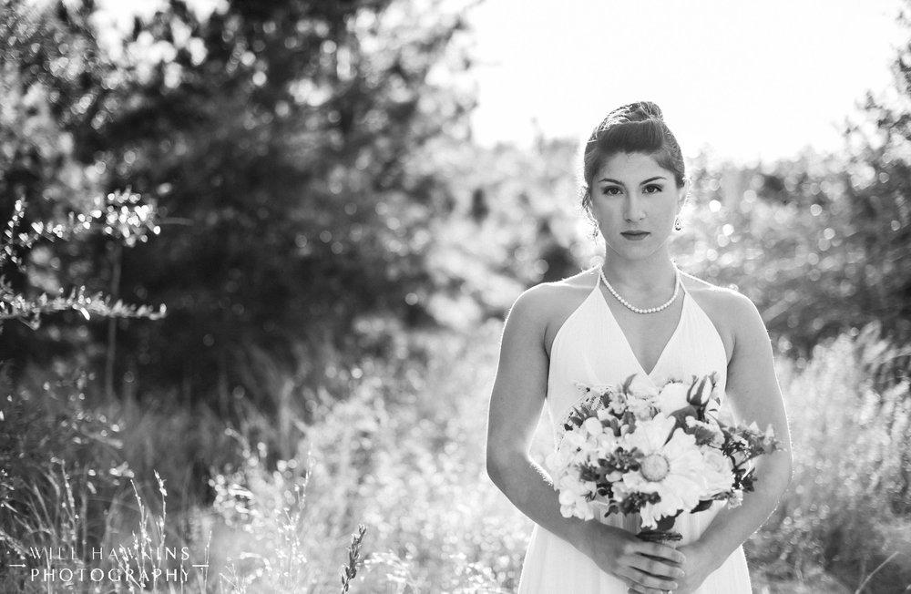 Will Hawkins Photography Virginia Wedding Photographer Virginia Beach Wedding Photography Destination Wedding Photographer