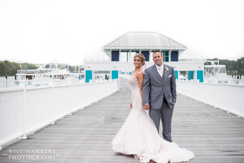 Will Hawkins Photography, Virginia Wedding Photographer, Virginia Beach Wedding Photographer, Destination Wedding Photographer