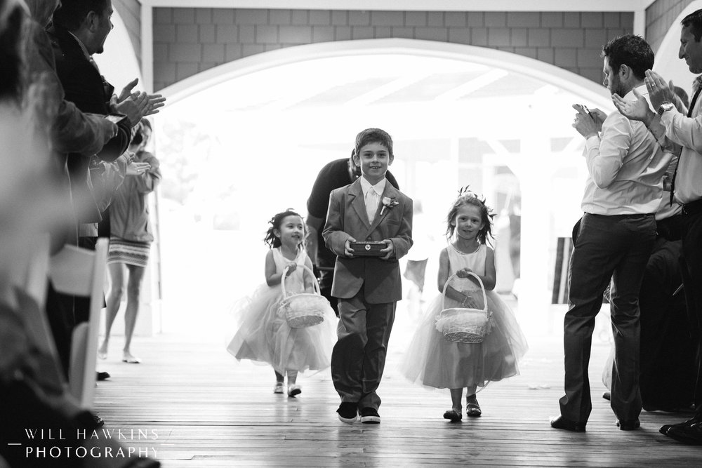Will Hawkins Photography, Virginia Wedding Photographer, Virginia Beach Wedding Photographer, Destination Wedding Photographer (6 of 24).jpg