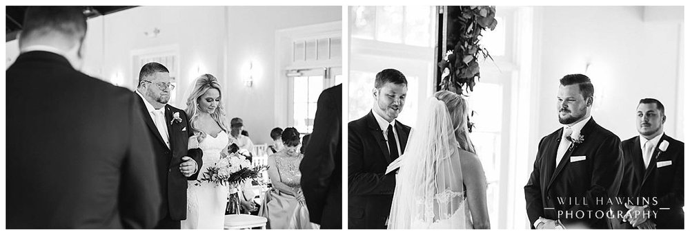 Will Hawkins Photography, Women's Club of Portsmouth Wedding, The Women's Club of Portsmouth, Virginia Wedding Photographer, Hampton Wedding Photographer, Norfolk Wedding Photographer, Destination Wedding Photographer