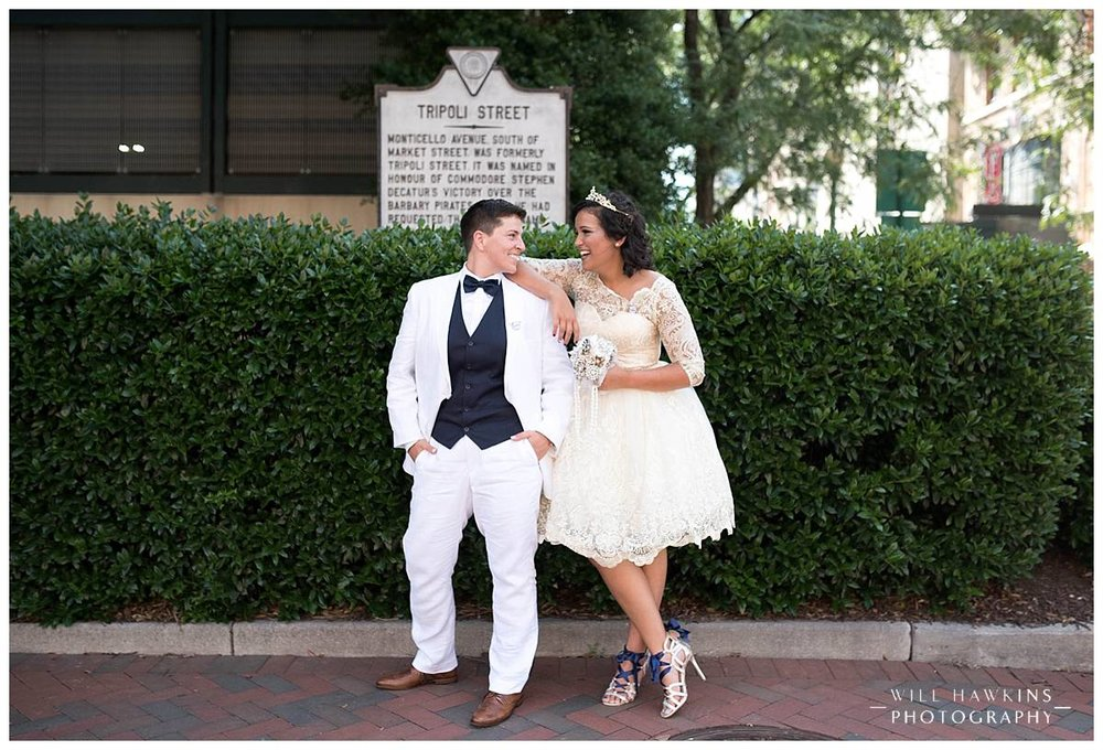 Will Hawkins Photography Norfolk Wedding Photographer Marriott Norfolk Virginia Beach Wedding Photographer