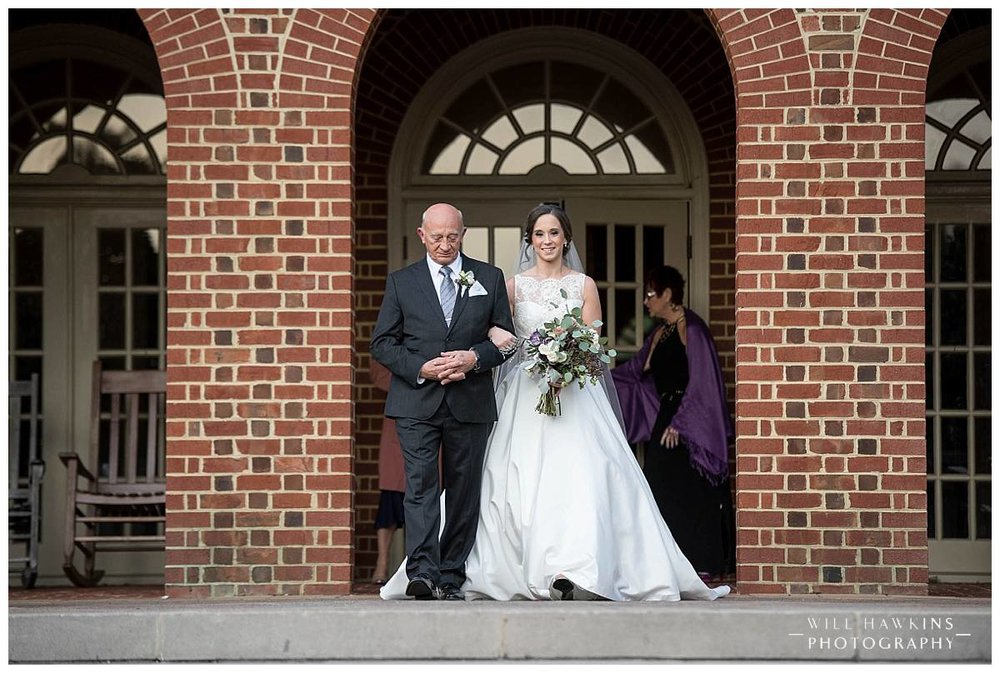 Virginia Beach Wedding Photographer Virginia Wedding Photographer Will Hawkins Photography Founders Inn Wedding Virginia Beach Wedding
