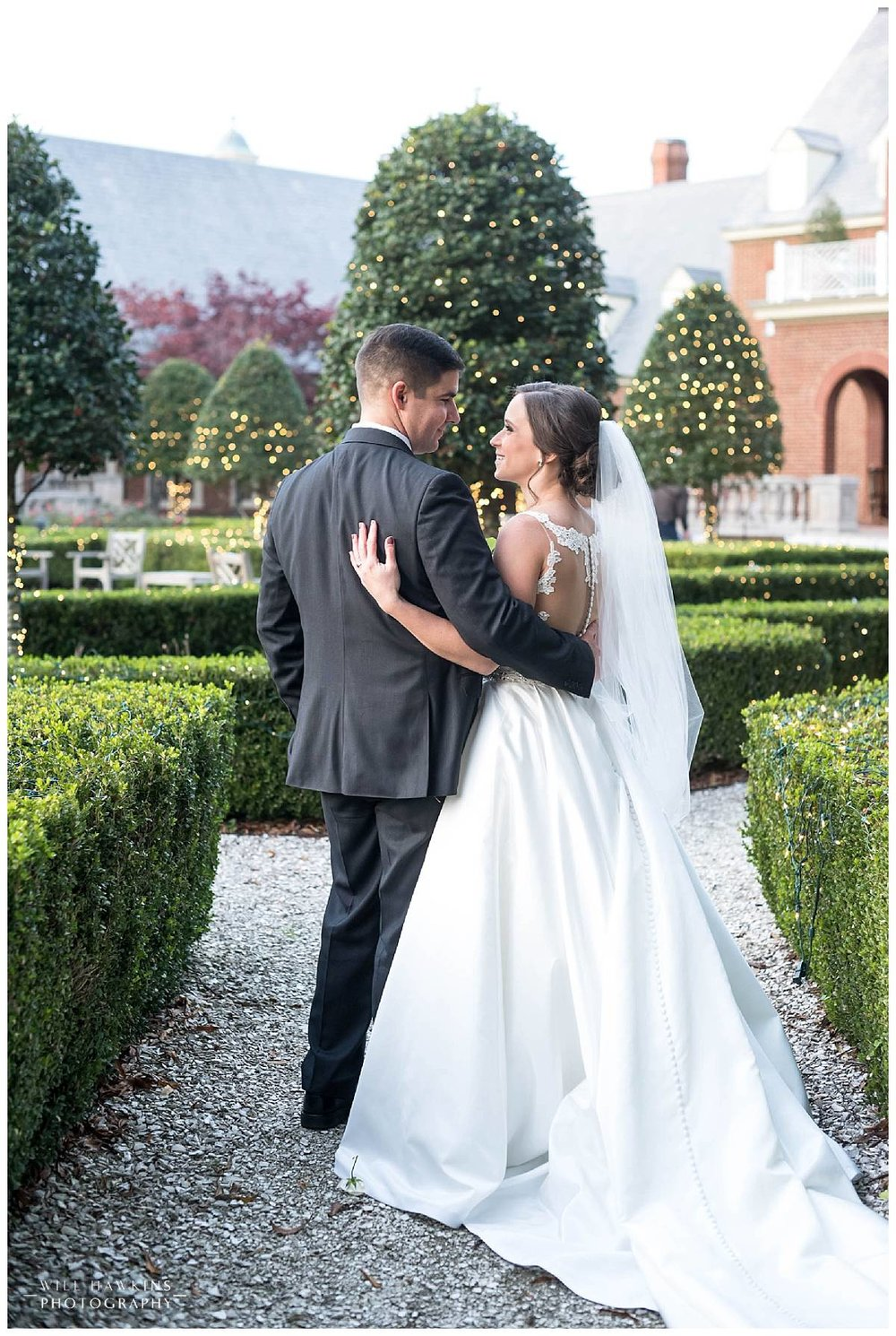 2018-01-24_0023.jpgVirginia Beach Wedding Photographer Virginia Wedding Photographer Will Hawkins Photography Founders Inn Wedding Virginia Beach Wedding
