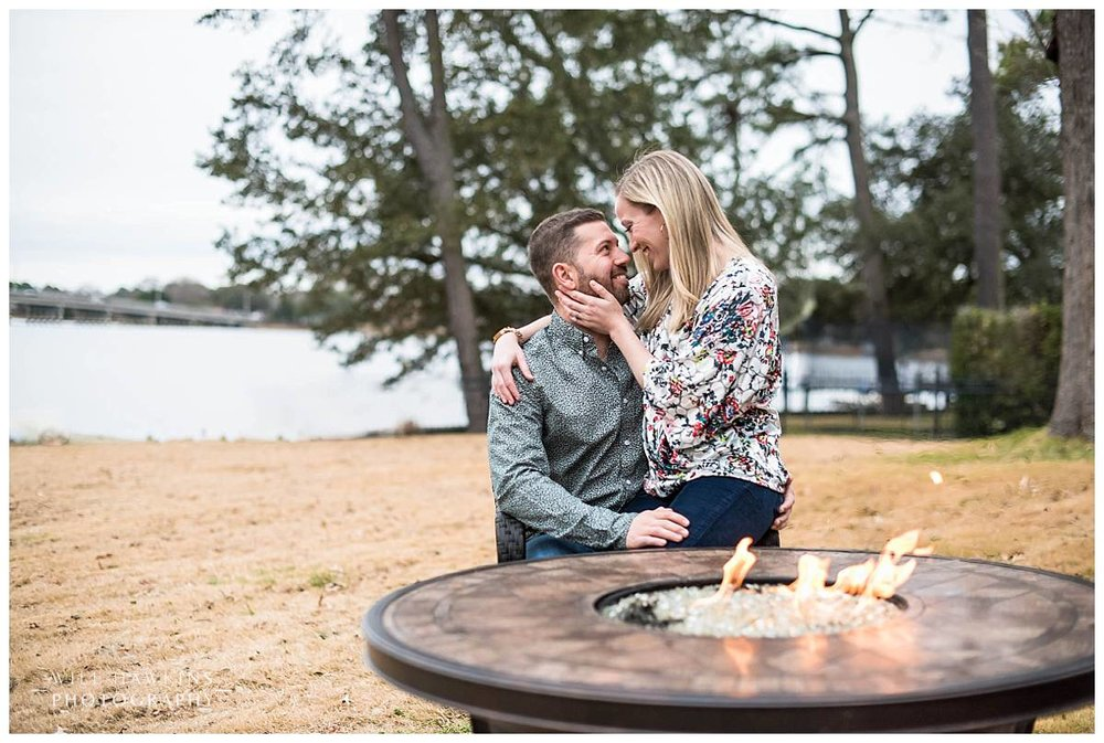 Norfolk Engagement Session, Will Hawkins Photography, Norfolk Wedding Photographer, Virginia Engagement Session, Virginia Wedding Photographer