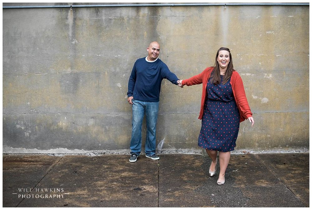 Fort Monroe Engagement Session Will Hawkins Photography Hampton Engagement Session Hampton Wedding Photographer Hampton Engagement Photographer
