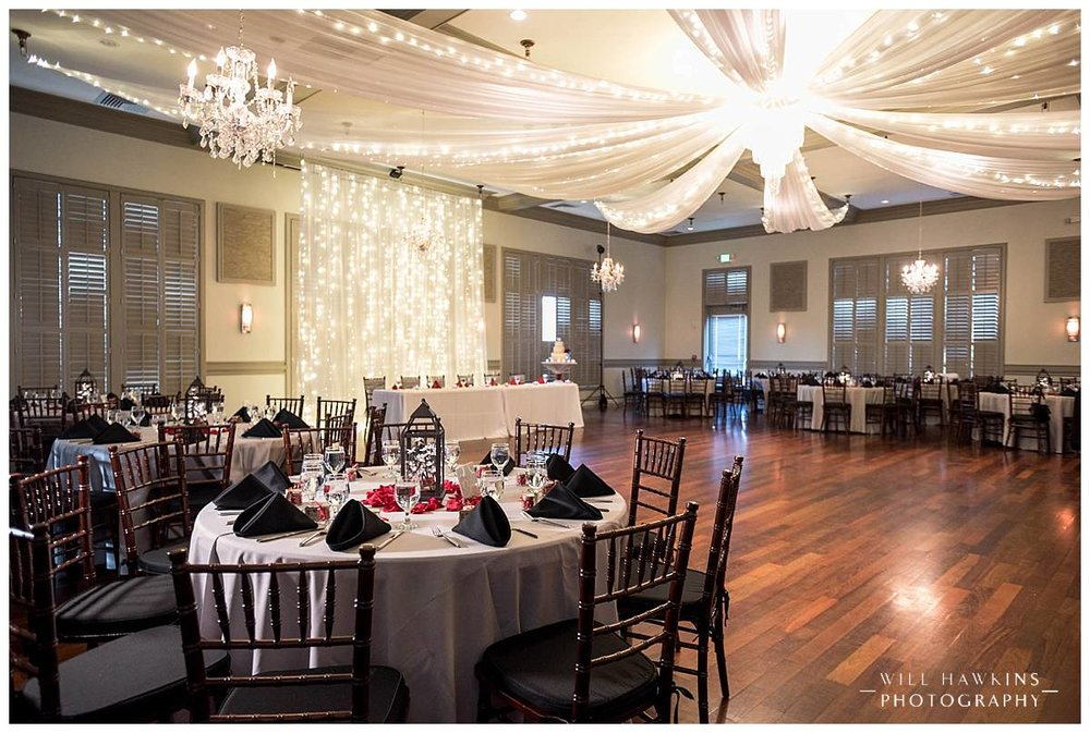 Will Hawkins Photography Noah's Event Venue Virginia Wedding Photographer Virginia Beach Wedding Photographer Chesapeake Photographer Noah's