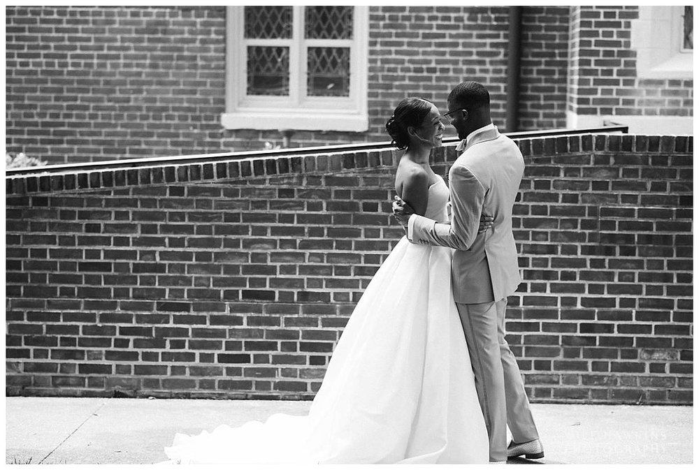 Will Hawkins Photography Historic Post Office Wedding Virginia Wedding Photographer Virginia Beach Photographer