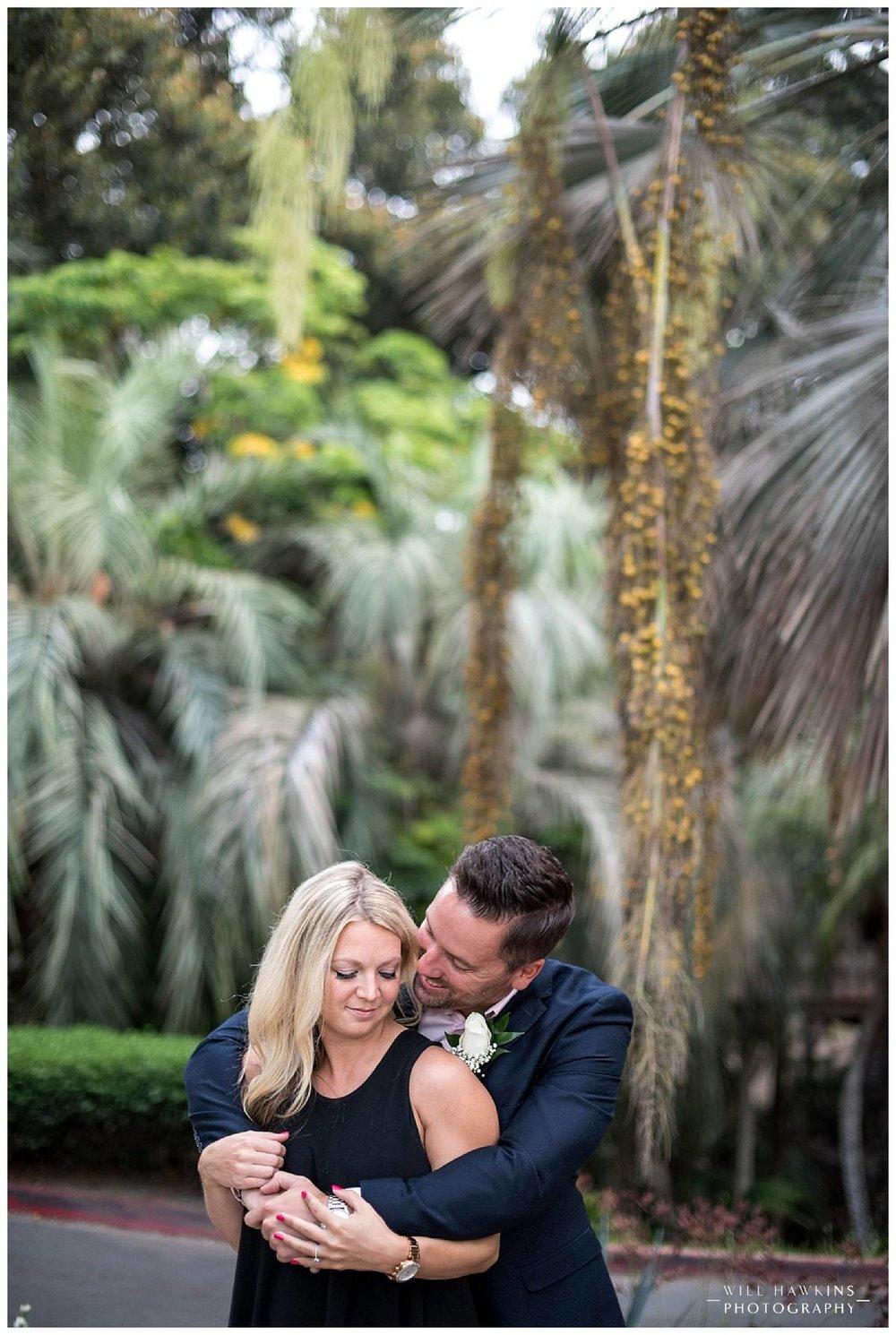 Balboa Park Will Hawkins Photography California Wedding Photographer San Diego Wedding Photographer Virginia Wedding Photographer