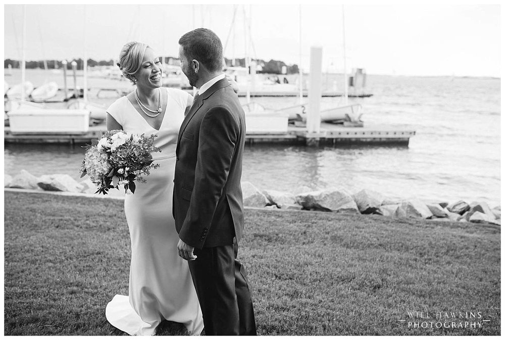 Will Hawkins Photography Norfolk Yacht Club Wedding Norfolk Wedding Photographer Virginia Wedding Photographer Virginia Beach Wedding Photographer Norfolk Wedding Photography