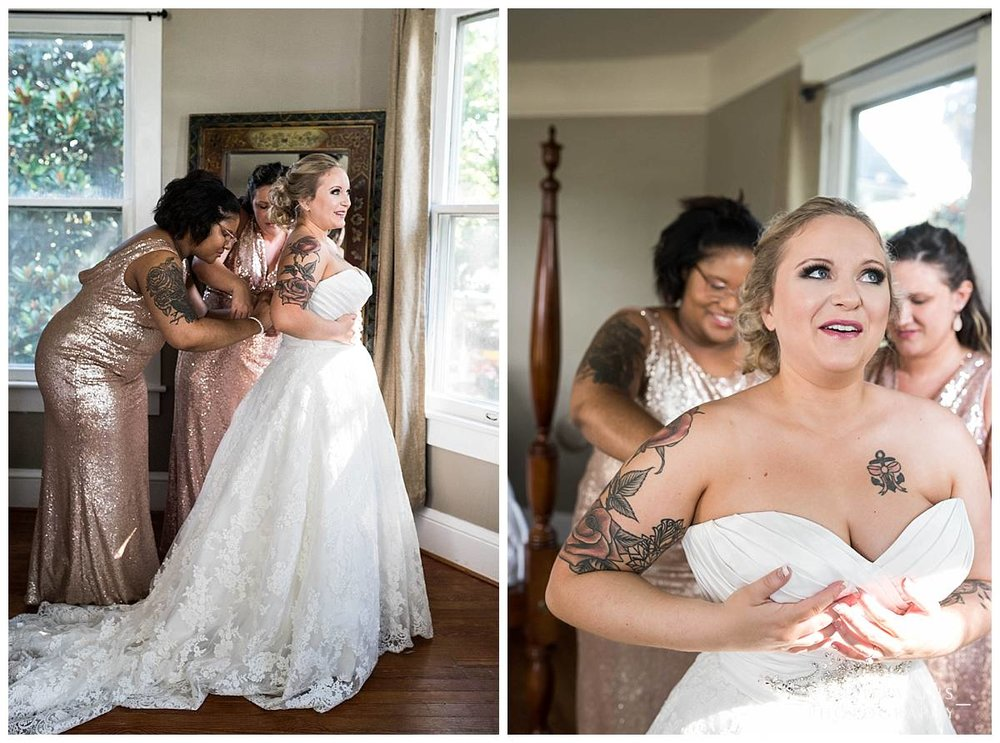 2018-08-29_0018.jpgVirginia Wedding Photography Will Hawkins Photography Greenbrier Farms Wedding Virginia Beach Wedding Photographer Virginia Photographer Virginia Wedding Photographer