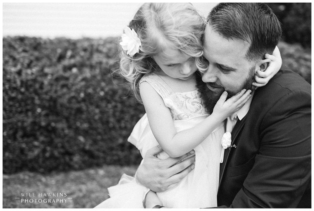 2018-08-29_0044.jpgVirginia Wedding Photography Will Hawkins Photography Greenbrier Farms Wedding Virginia Beach Wedding Photographer Virginia Photographer Virginia Wedding Photographer