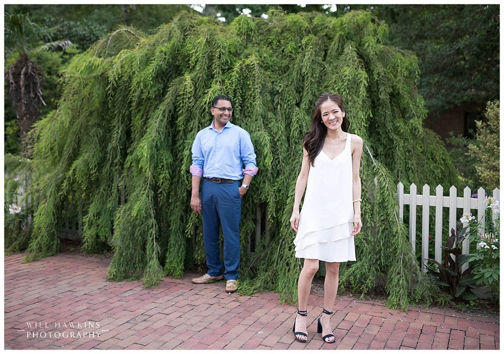 Virginia Photographer Will Hawkins Photography Yorktown Engagement Session Williamsburg Engagement Session Williamsburg Wedding Photographer Virginia Beach Wedding Photographer Virginia Beach Photographer