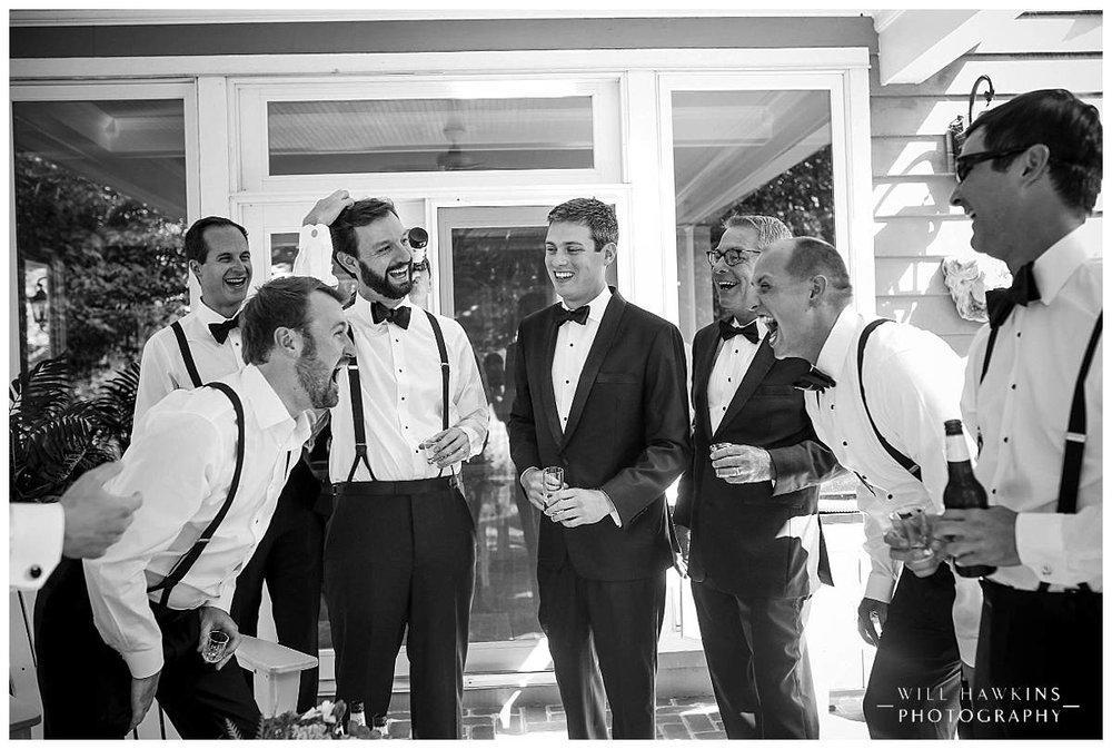 2018-10-31_0039.jpgWill Hawkins Photography Virginia Wedding Photographer Norfolk Yacht Club Wedding Norfolk Wedding Photographer Virginia Beach Wedding Photographer