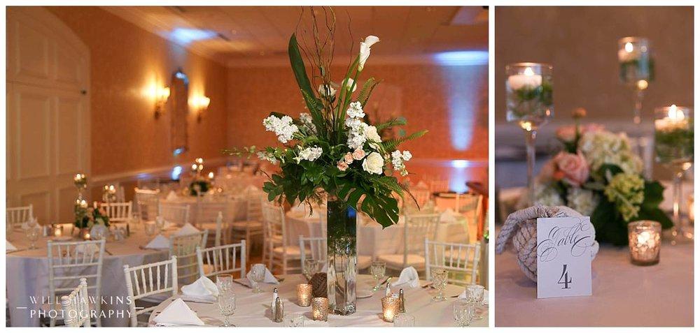 2018-10-31_0035.jpgWill Hawkins Photography Virginia Wedding Photographer Norfolk Yacht Club Wedding Norfolk Wedding Photographer Virginia Beach Wedding Photographer