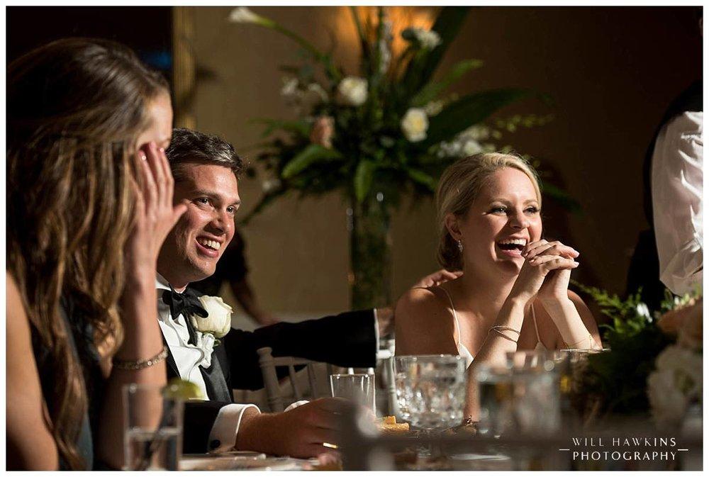 2018-10-31_0027.jpgWill Hawkins Photography Virginia Wedding Photographer Norfolk Yacht Club Wedding Norfolk Wedding Photographer Virginia Beach Wedding Photographer