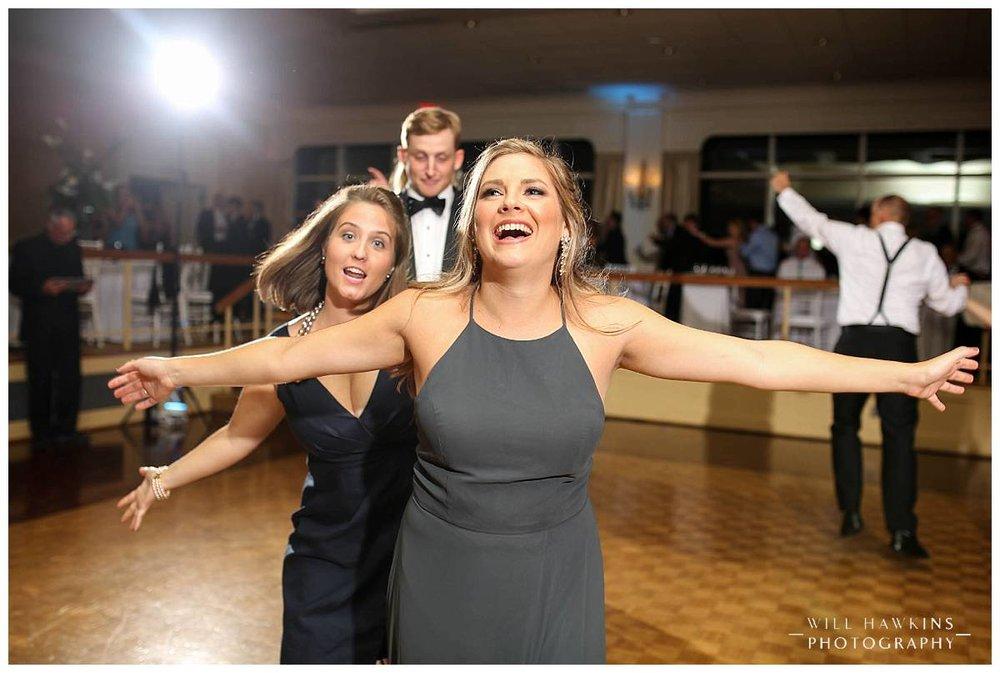 Will Hawkins Photography Virginia Wedding Photographer Norfolk Yacht Club Wedding Norfolk Wedding Photographer Virginia Beach Wedding Photographer