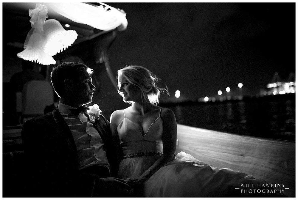 2018-10-31_0032.jpgWill Hawkins Photography Virginia Wedding Photographer Norfolk Yacht Club Wedding Norfolk Wedding Photographer Virginia Beach Wedding Photographer