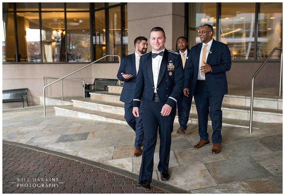 Will Hawkins Photography Richmond Wedding Photographer Virginia Wedding Photographer