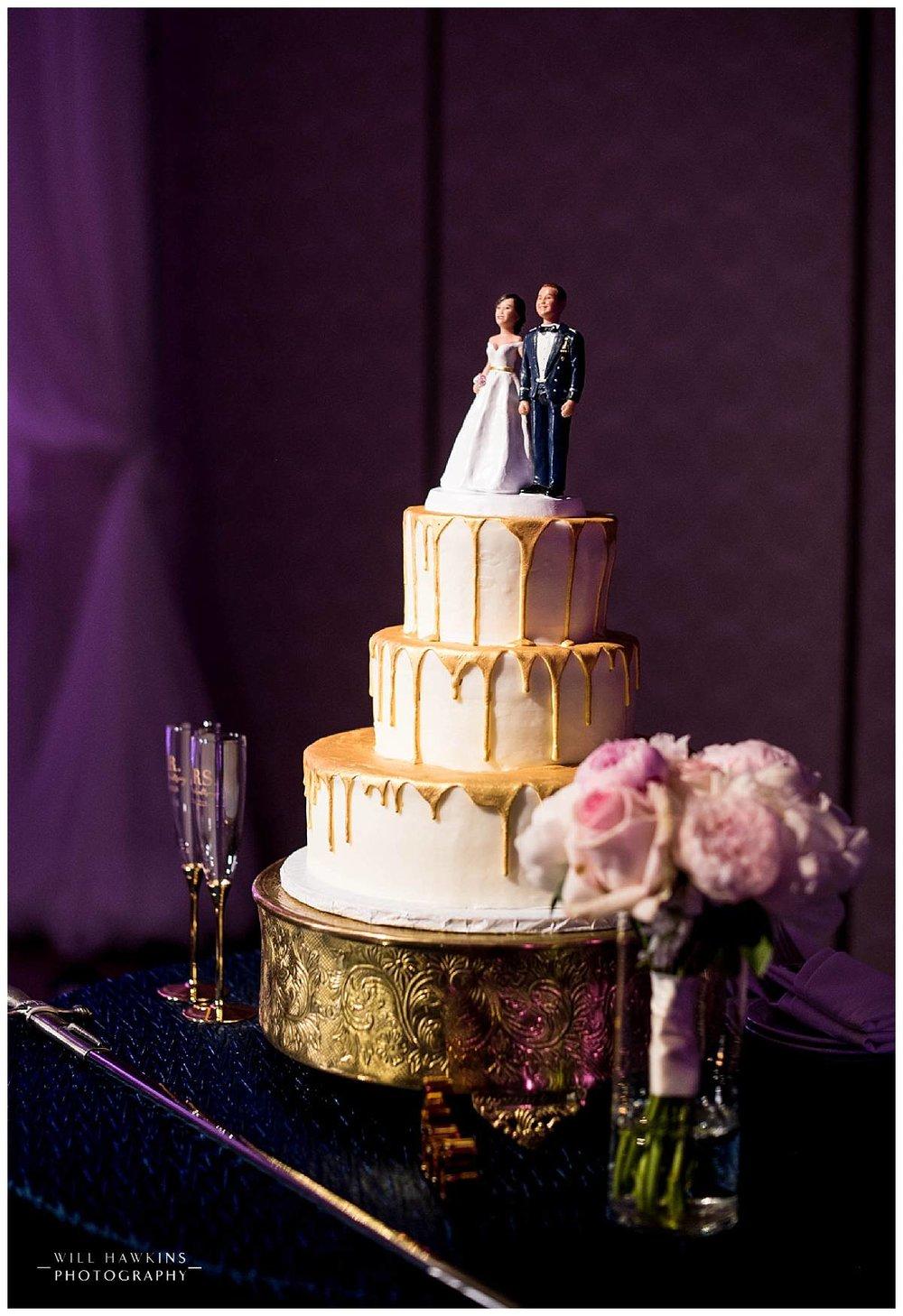 2018-11-25_0026.jpgWill Hawkins Photography Richmond Wedding Photographer Virginia Wedding Photographer