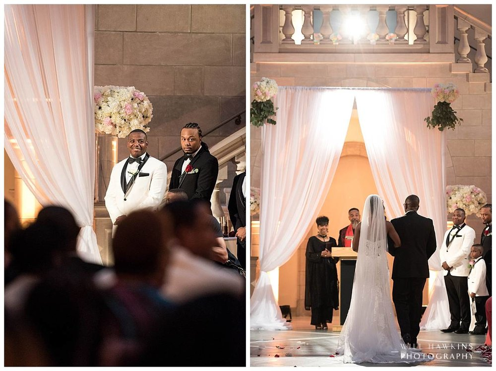 2018-12-10_0019.jpgChrysler Museum of Art Wedding Will Hawkins Photography Virginia Wedding Photography Virginia Wedding Photography Virginia Beach Wedding Photographer Norfolk Wedding