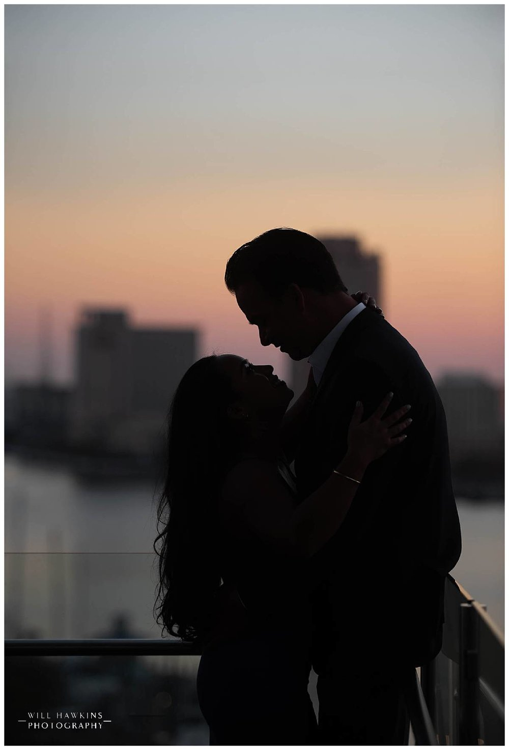 Will Hawkins Photography First Landing State Park Downtown Norfolk Virginia Beach Wedding Photographer Virginia Photographer Virginia Wedding Photography