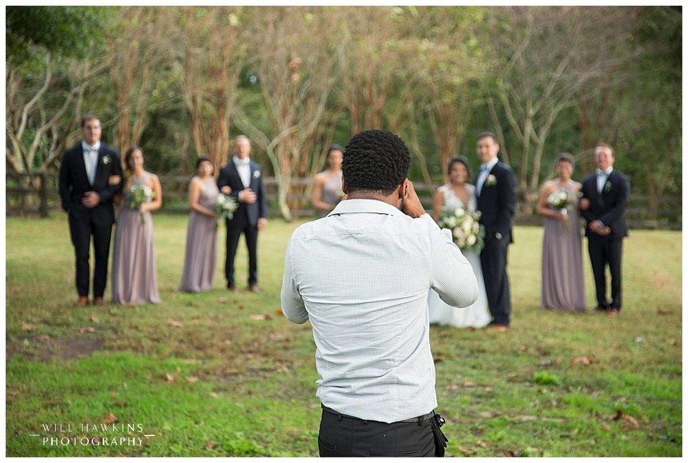 Will Hawkins Photography Virginia Beach Wedding Photographer Virginia Beach Wedding Photography Virginia Wedding Photographer Virginia Photographer