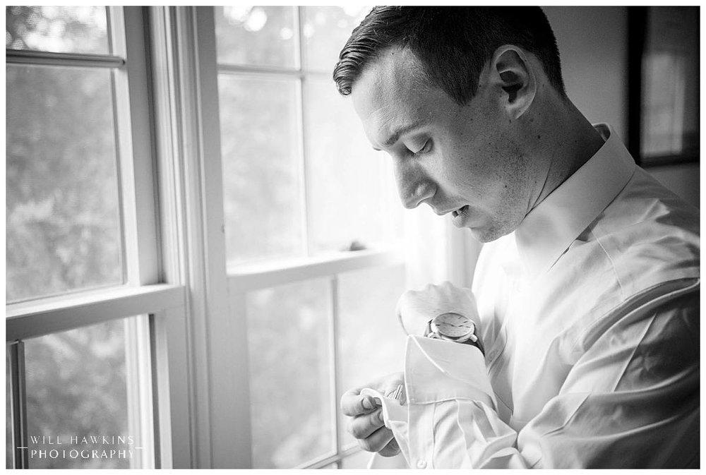 Will Hawkins Photography Virginia Wedding Photography Virginia Photographer Virginia Wedding Photographer Eastern Shore Photographer Virginia Beach Wedding Photography