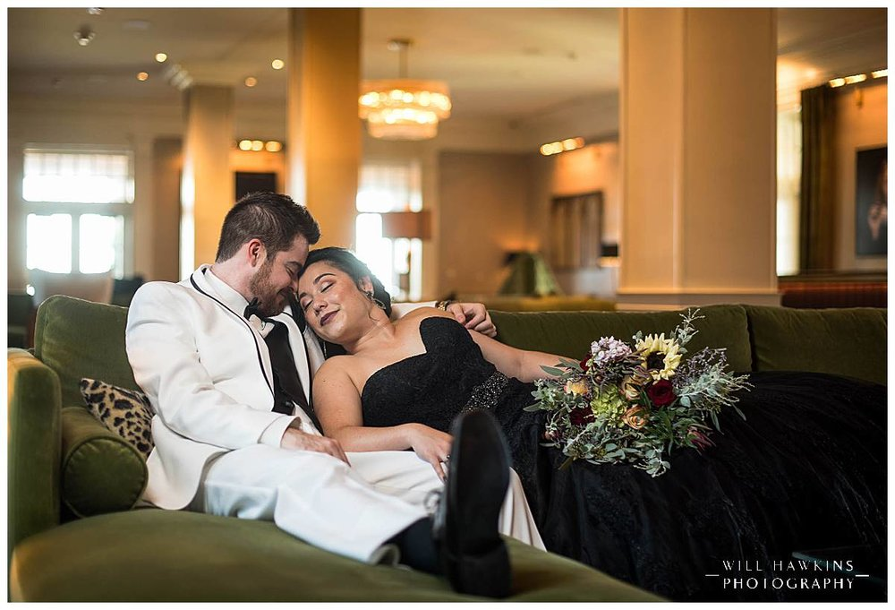 Will Hawkins Photography The Cavalier Hotel Virginia Beach Photographer Coastal Virginia Bride