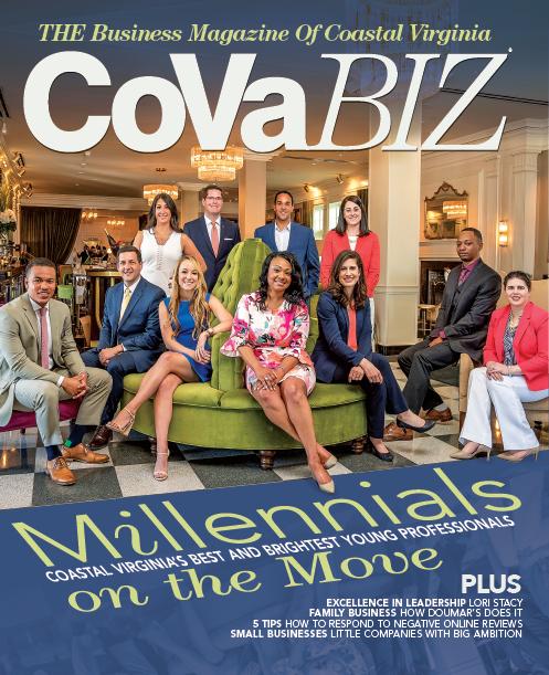 CoVa-Biz-June-July-cover.png