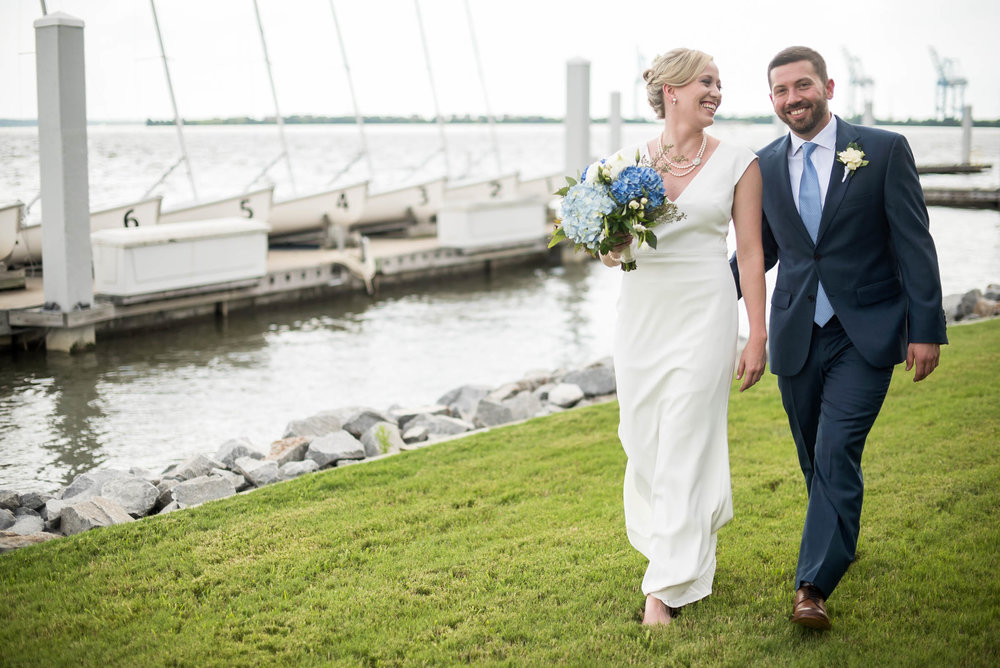 Will Hawkins Photography, Virginia Wedding Photographer, Virginia Beach Wedding Photographer, Destination Wedding Photographer (89 of 487).jpg