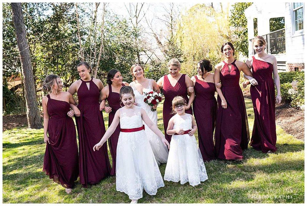 2019-04-12_0011.jpgWill Hawkins Photography Women's Club of Portsmouth Wedding Virginia Wedding Photographer Virginia Wedding Photography